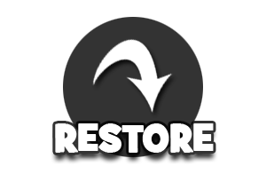 Restore Purchases