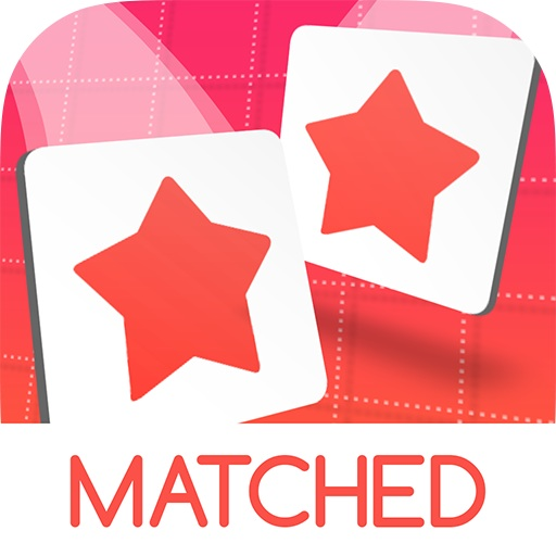 Matched Icon